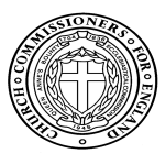church-commissioner